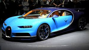 bugatti chiron wallpaper 2017 bugatti chiron geneva auto show 2016 wallpapers wallgem