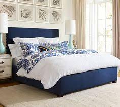 Comforters In Canada Shop Comforters Duvet Covers U0026 Duvet Cover Sets Online In Canada