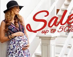 tehotenska moda luxusní těhotenská móda 40 plus
