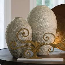 Gold Home Decor Accessories Gold Home Decor Gold Home Accessories Gold Home Accents U003ch1