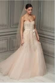 Vintage Lace Wedding Dresses With Sleevescherry Marry Cherry Marry 18 Best Wedding Dresses Images On Pinterest Wedding Dressses