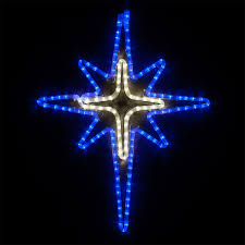 Lighted Snowflakes Outdoor by Snowflakes U0026 Stars 28