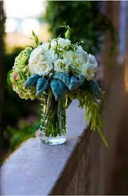 Wedding Flowers Houston College Park Flowers Flowers Houston Tx Weddingwire