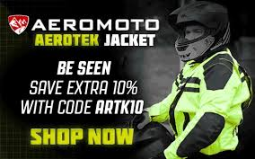 discount motorcycle gear discount motorcycle helmets motorcycle jackets motorcycle gear