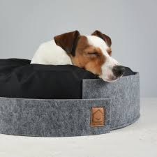 94 best dog stuff images on pinterest dog stuff pet beds and cats