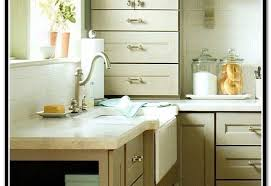 martha stewart kitchen cabinets reviews medium size of kitchentop