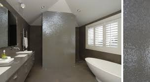 designer bathrooms nz best bathroom decoration
