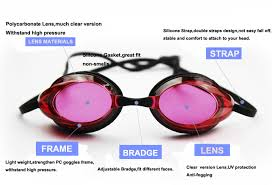 best goggles best swimming goggles review best selling aliexpress products at
