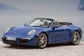 porsche 911 used used 2013 porsche 911 convertible pricing for sale edmunds