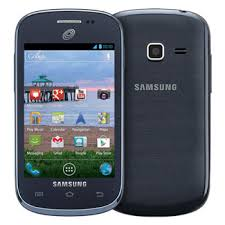 prepaid android phones tracfone android samsung galaxy centura available at hsn
