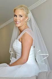 bridal hair and makeup sydney 51 best tobi henney makeup artist bridal makeup sydney images on