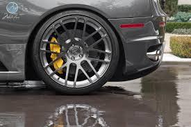 f430 wheels modulare wheels f430 secret entourage