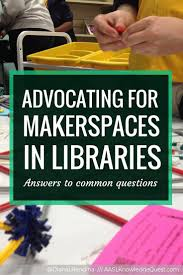 286 best makerspace ideas u0026 inspiration images on pinterest