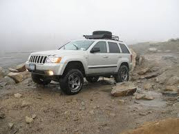 expedition jeep grand 0018 by expedition vehicles via flickr truck suv