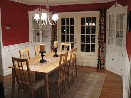 ikea round dining room table provisionsdining com