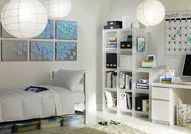 homeizy com architecture home and interior design ideas