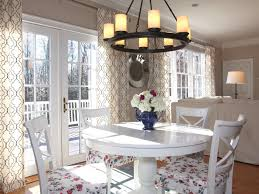 Pottery Barn Celeste Chandelier Tag Archive For