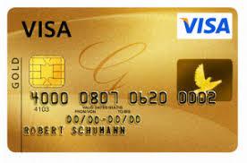 visa credit card accepting mobile casino