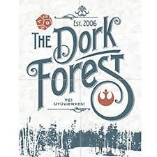 Amazon Com Acme 70000 Apollo by The Dork Forest