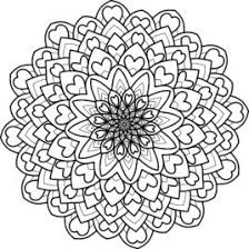 pictures color print coloring pages