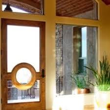 Interior Designer Tucson Az Sonoran Design Group 10 Photos Interior Design 3530 N Oracle