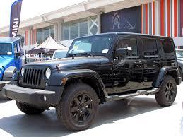 jeep wrangler unlimited 2015 file jeep wrangler unlimited 2 8 crd sahara 2015 15942221624 jpg