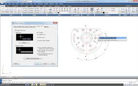 gstarcad 32 bit download