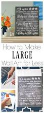 How To Decorate Tall Walls by Best 20 Large Walls Ideas On Pinterest Decorating Large Walls