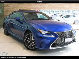 lexus rcf for sale pistonheads re lexus rc f review page 3 general gassing pistonheads