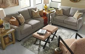 Ashley Furniture Living Room Sets 999 Ashley Furniture Leola Living Room Collection