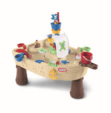 little tikes sand water table sand and water play toys in uae kids trikes high
