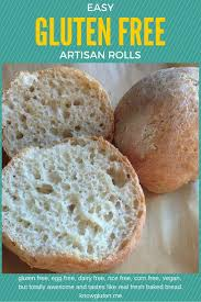 Vegan Gluten Free Bread Machine Recipe Best 20 Millet Bread Ideas On Pinterest Millet Gluten Free