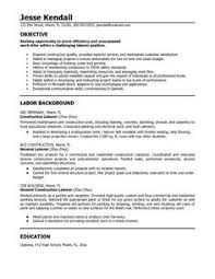 Best Resume Skills Examples by Good Welder Resume Examples We Have A Great Deal Of Welder Resume