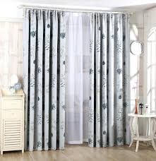 Teal And White Curtains White And Teal Curtains Rabbitgirl Me