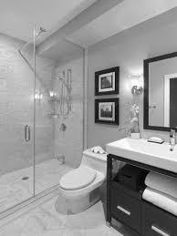 bathroom remodel ideas in grey design light home decor minima