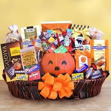 Office Gift Baskets Halloween Gift Baskets Office Halloween Gift Basket