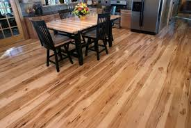 laminate clearance hardwood flooring oak floor vs or engineered
