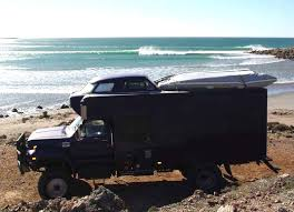 Mudcat Atv Tires Customer Recommendation Terraliner 12 M Globally Mobile Beach House Class A Crossover W