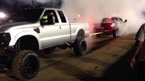 monster mud truck videos monster mud trucks mashing at epic mud party bog in south florida