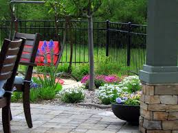 Outdoor Pavers For Patios by Patio 26 Outdoor Kitchens Decor With Basalite Pavers Plus
