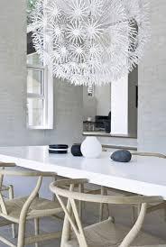 ikea chair design great sample ikea wishbone chair interior room