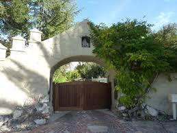 Home Decor Salt Lake City Nightmare On 13th Haunted House Gate Salt Lake City Utah Image