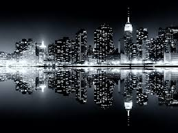 party night wallpapers photo collection manhattan night skyline wallpapers