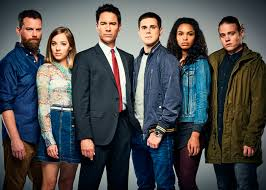 Review travelers first two episodes superior realities