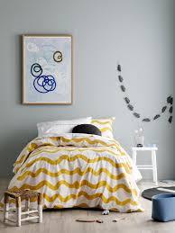yellow bedroom ideas bedroom ideas in blue green pastel pink purple yellow