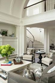wainscoting ideas for living room wainscoting ideas for living room beautiful white paint color is