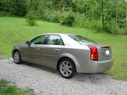 2003 cadillac cts price cadillac cts questions i condition 2003 cadillac cts