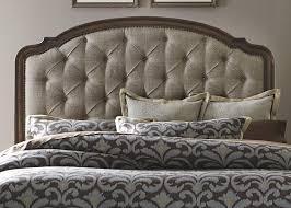 astoria grand blenheim upholstered panel headboard u0026 reviews wayfair