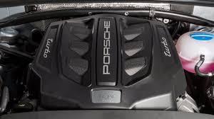 2018 porsche macan turbo 2018 porsche macan turbo for sale near west chester pennsylvania