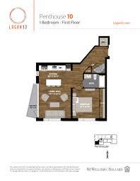 logan13 u2013 condominium